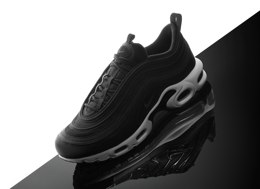 En gros le plus récent air max 97 365