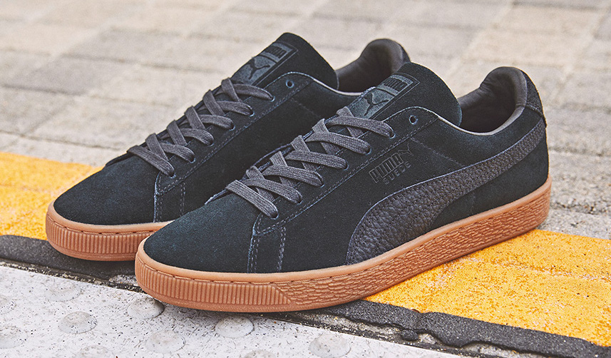 620a648fe3487a Puma Suede Natural Warmth Pack