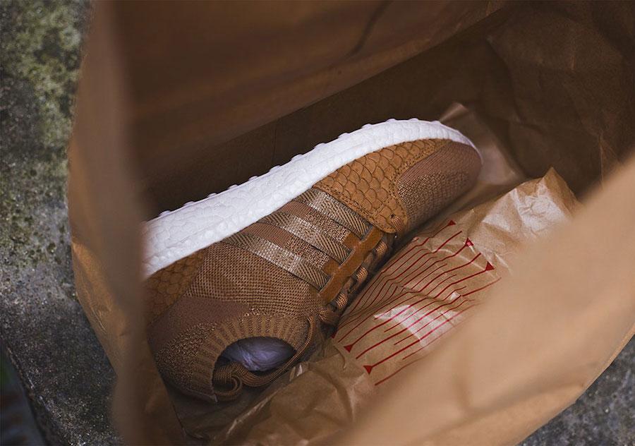 Brown bag sex