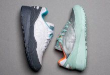 Saucony Shadow 6000 Space Pack