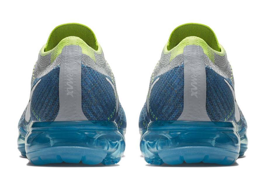 Sprite Nike VaporMax 849558-300