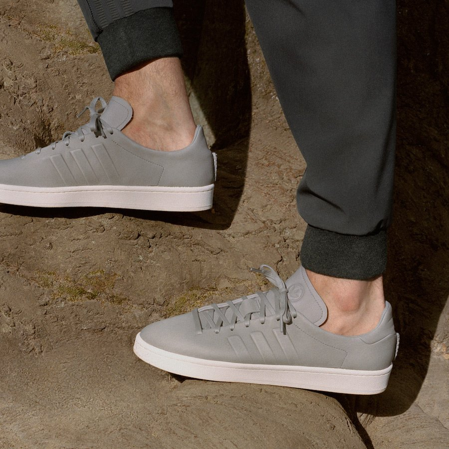 wings+horns adidas Campus CG3752