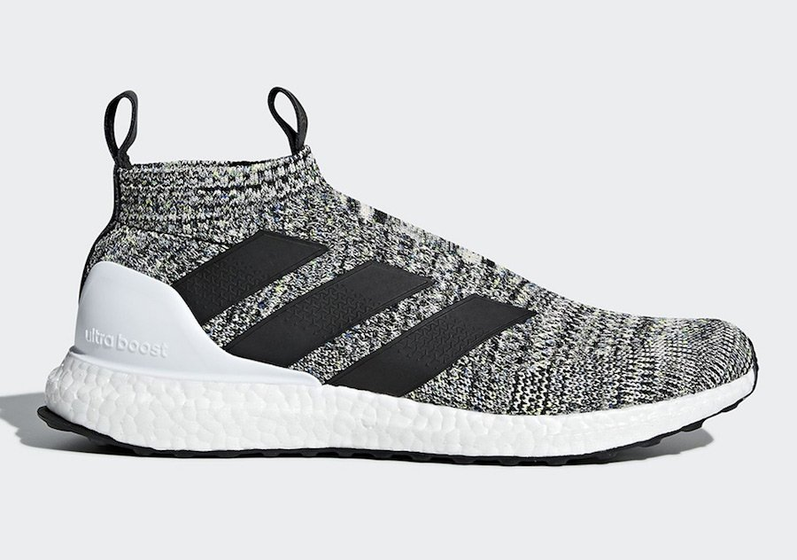 adidas ACE 16 Ultra Boost Multi-Color AC7749