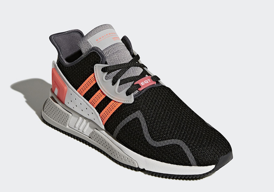 adidas EQT Cushion ADV AH2231