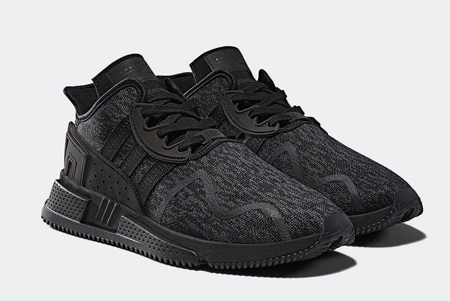 adidas EQT Support Black Friday