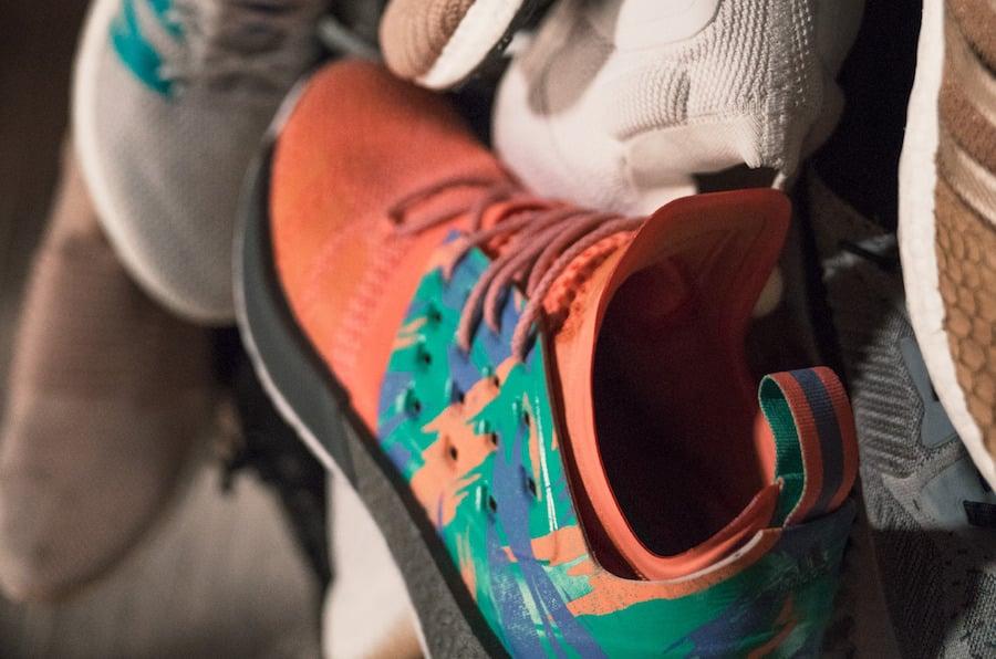 Adidas Indurire 2 Prezzo fLItsljokp