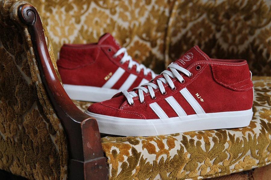 adidas youth baseball backpack shoes CG5670 | Fitforhealth