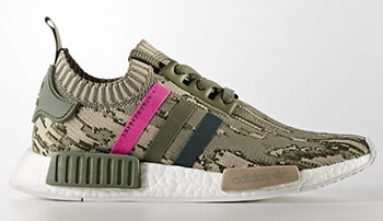 adidas NMD XR1 Shoes adidas NZ