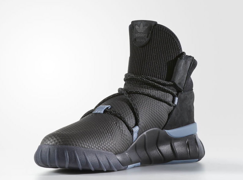 dirt cheap excellent quality where can i buy adidas Tubular X 2.0 Primeknit Core Black CQ1373 | SneakerFiles