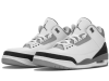 Air Jordan 3 Tinker NRG Fire Red AQ3835-160