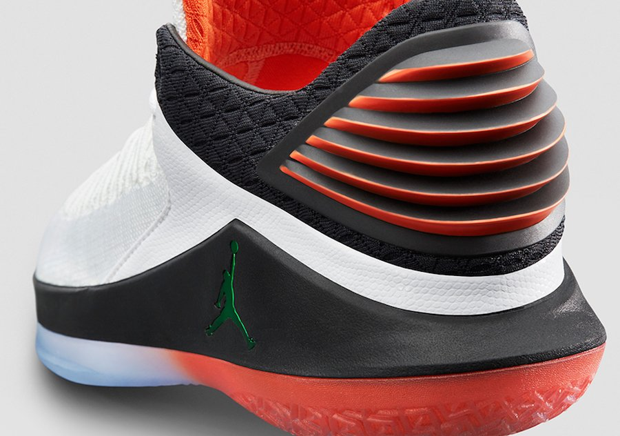 Air Jordan 32 Low Gatorade Be Like Mike Release Date