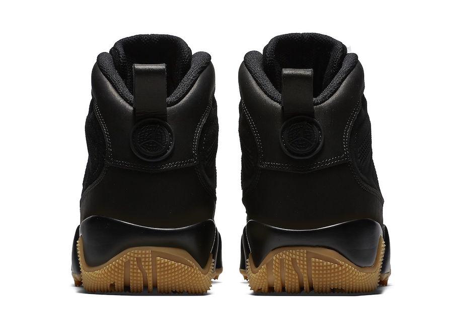9dba283ccef512 ... low cost air jordan 9 boot black gum ar4491 025 e08e5 6337d