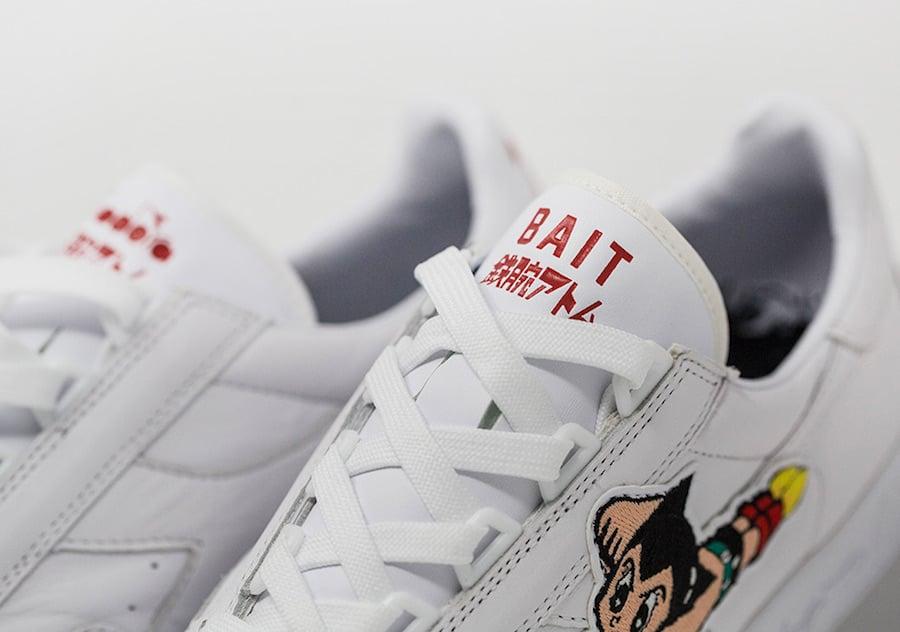 BAIT Diadora B Elite Astro Boy