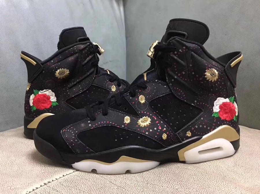 Best Chinese Jordan Shoes