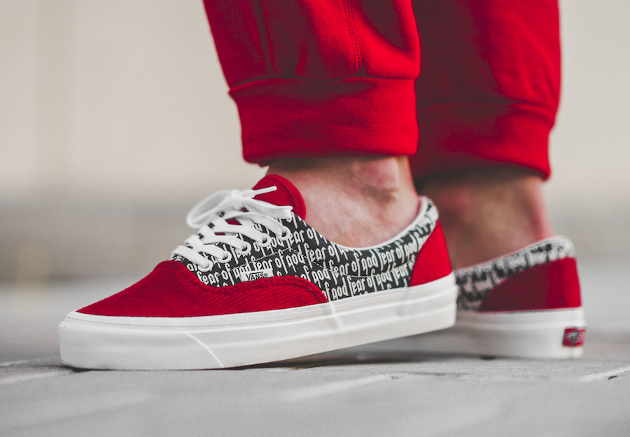 https://www.sneakerfiles.com/wp-content/uploads/2017/11/fear-of-god-vans-era-red-collection-1.jpg