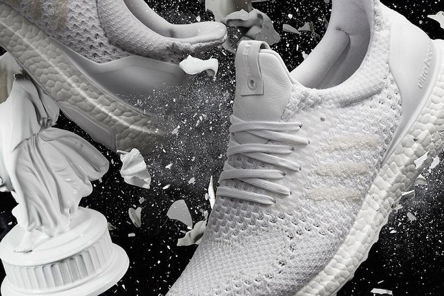 Invincible A Ma Maniere adidas Consortium