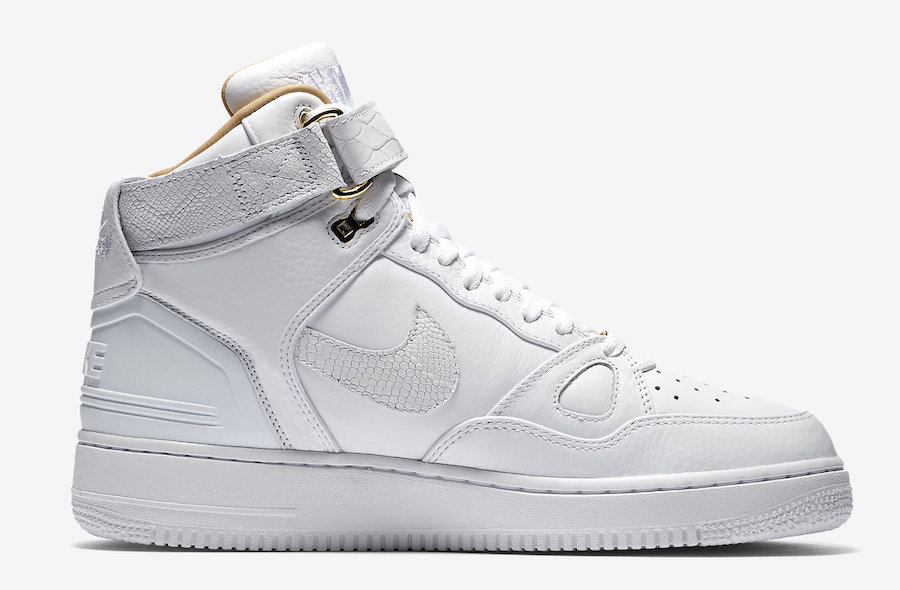 Nike Air Force 1 High Just Don AO1074-100