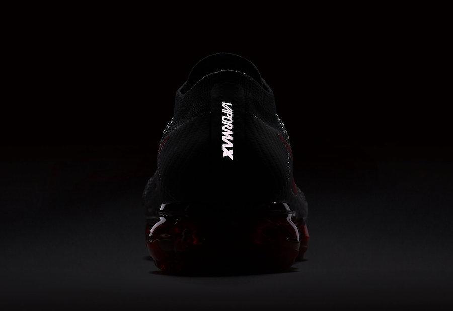 7465737d42 Nike Air VaporMax Bred 849558-013 | SneakerFiles