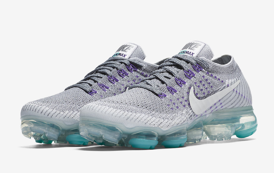 4e95aee65e3 Nike Air VaporMax Heritage Grape 922914-002