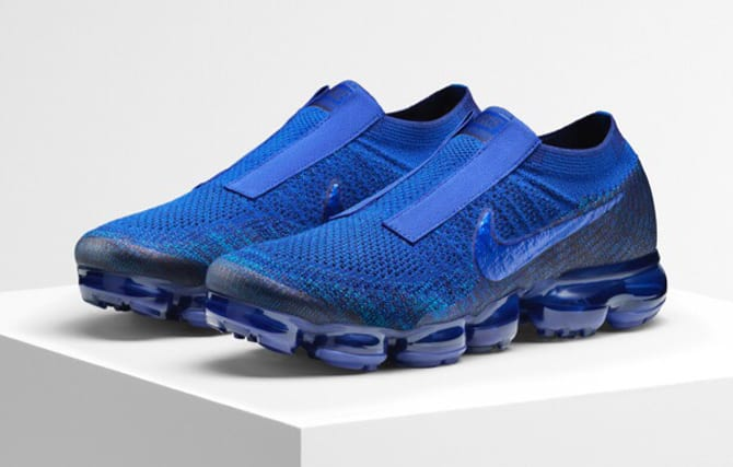 Nike Air VaporMax Jewel Pack Blue