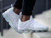 Nike Air VaporMax Plus White Release Date
