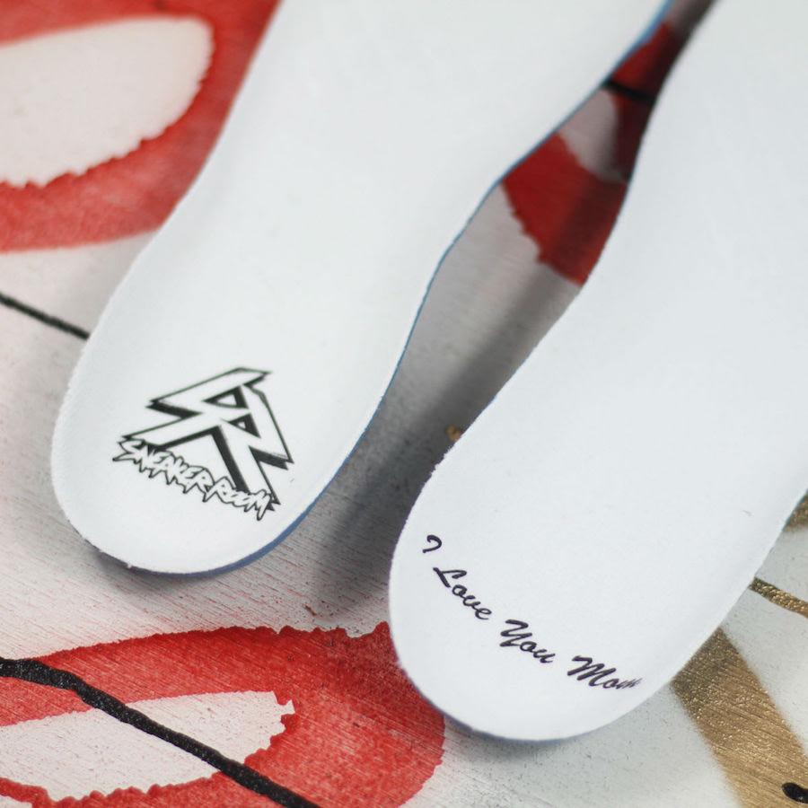 Nike Kyrie 3 Mom Release Info