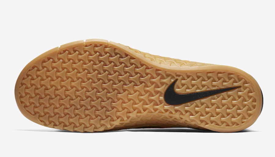 Nike Metcon 3 Realtree AJ5145-021