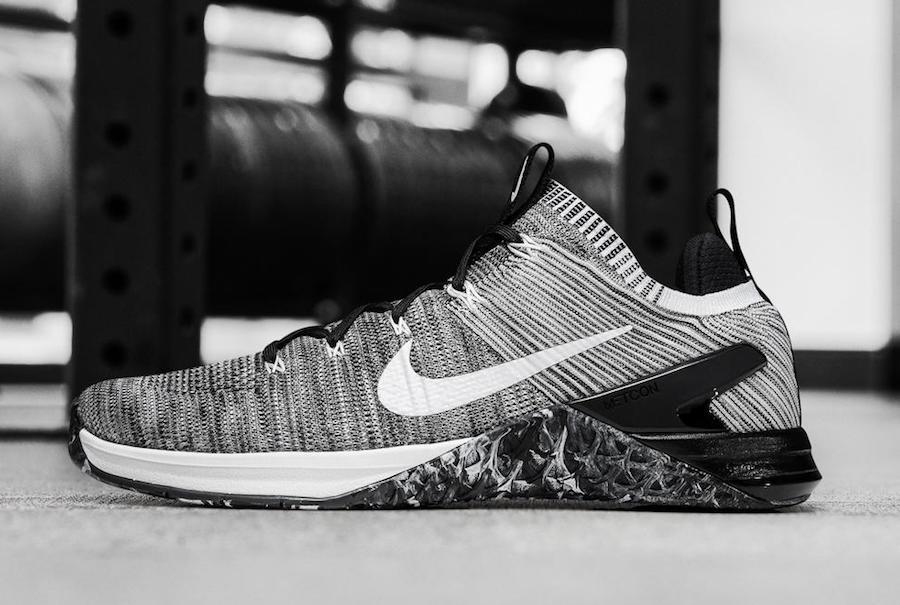 Nike Metcon DSX 2 Flyknit 2 Release Date