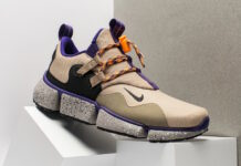Nike Pocket Knife DM Linen 898033-201