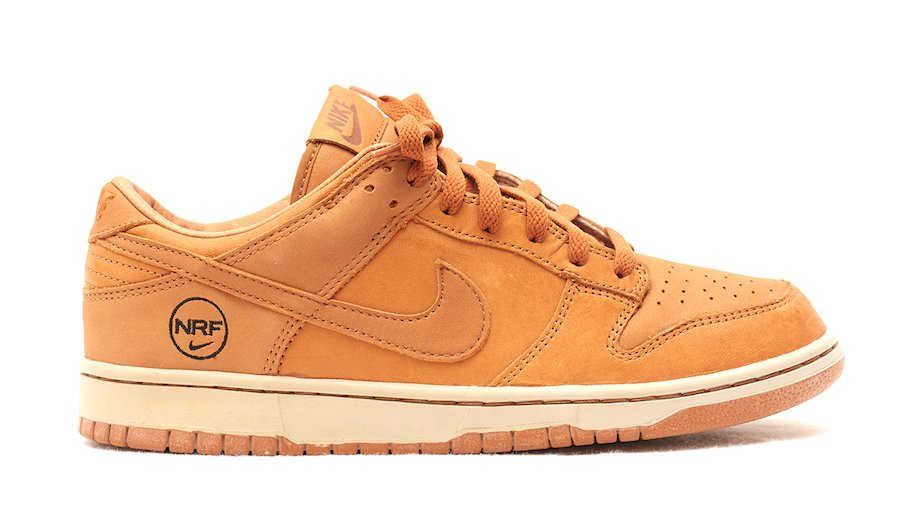 Nike Staple Recess Federation