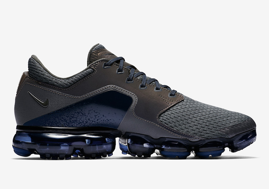 531558f2dd Nike Vapormax Mesh Midnight Fog biological-crop-protection.co.uk