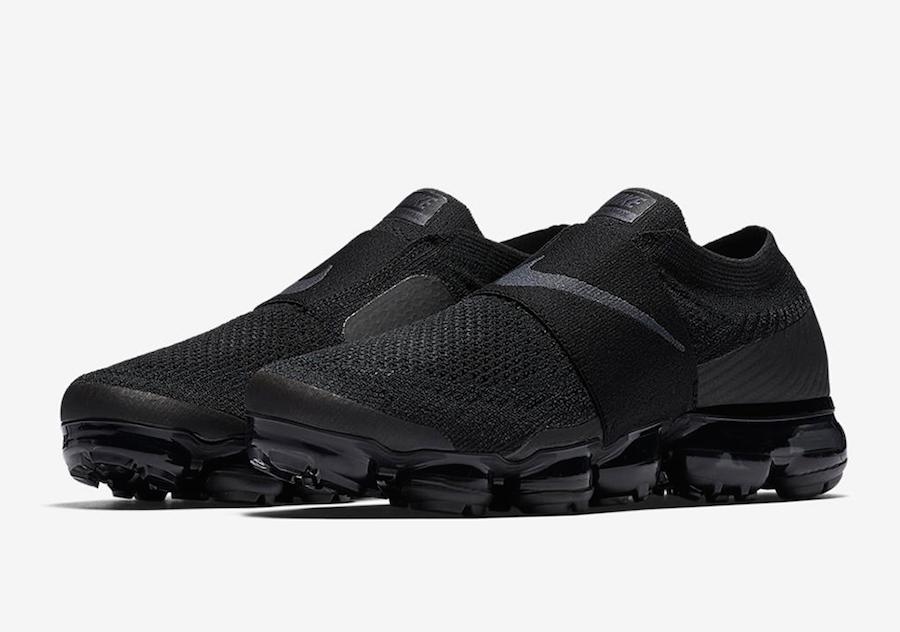Nike Vapormax Nikes Delle Donne Multicolori Moc b51DE8Q