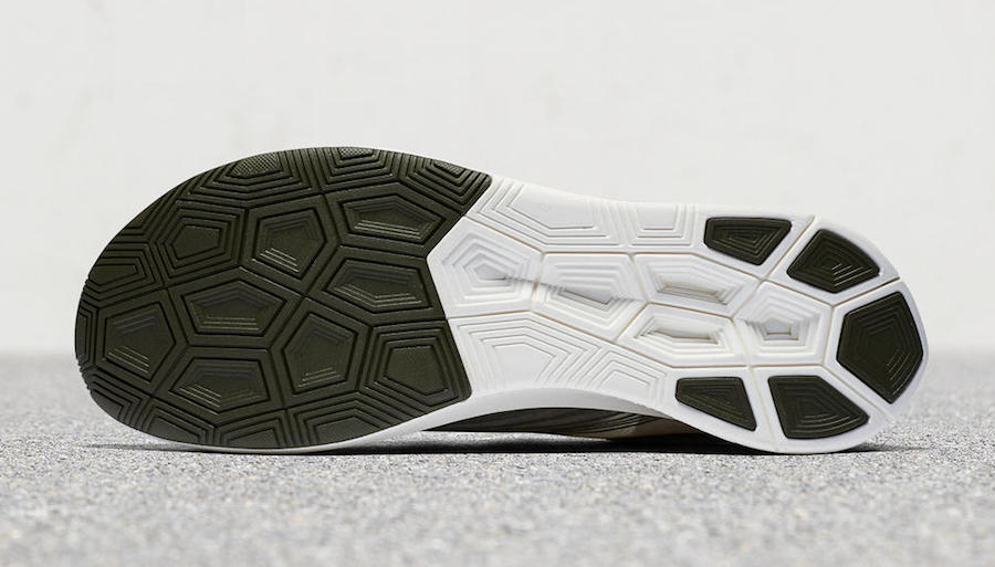 Nike Zoom Fly Shanghai AA3172-300