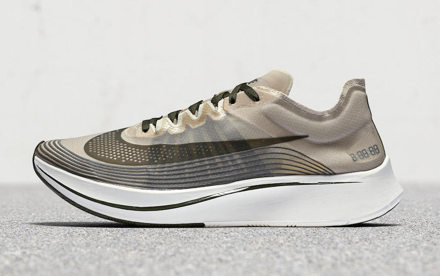 dfafa1457fe4 Color Nike Zoom Fly SP Shanghai Camo Nike Zoom Fly Shanghai AA3172-300 ...