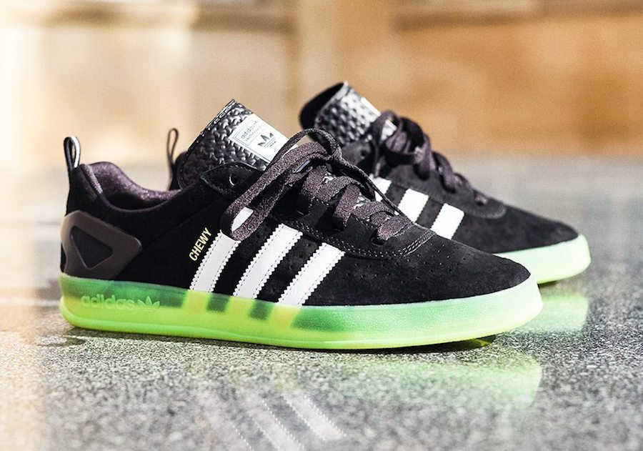 adidas Palace Pro Chewy Cannon Benny Fairfax 8b38dcb744d1