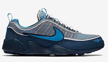 Stash Nike Zoom Spiridon