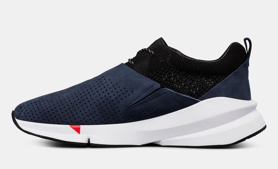 Under Armour Forge 1 Low