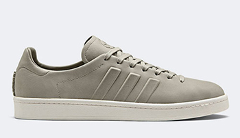 wings+horns adidas Campus