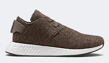 wings+horns adidas NMD CS2 Chukka