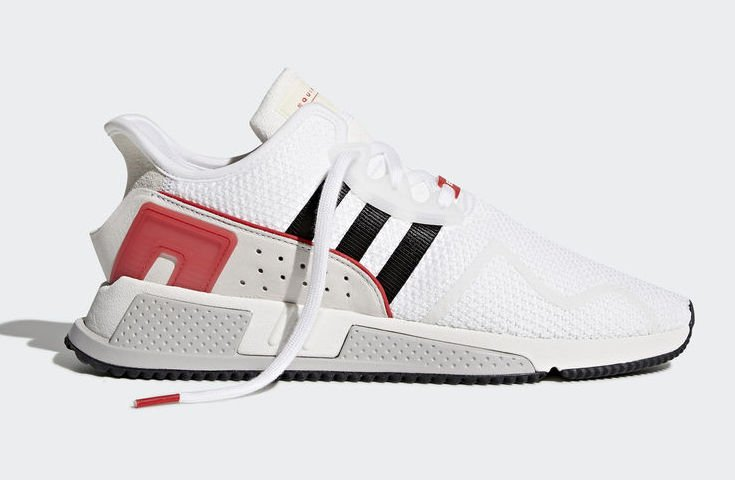 the best attitude e1a2f d7987 adidas EQT Cushion ADV DTC AC8774