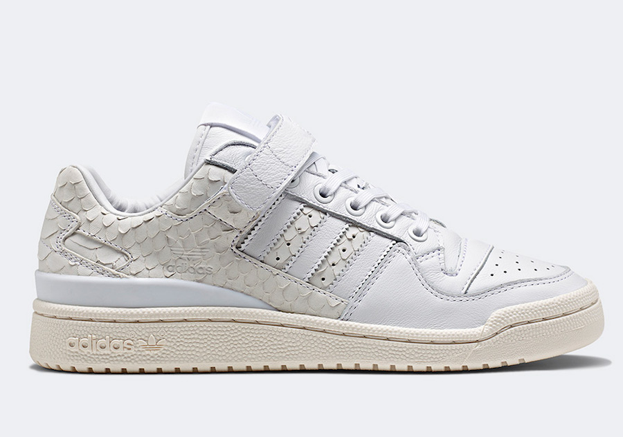 902a3ec4fd7 adidas Forum Lo New Year s Day Pack