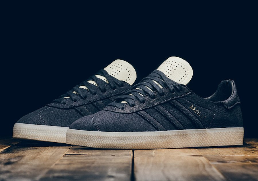 adidas Gazelle Crafted BW1250