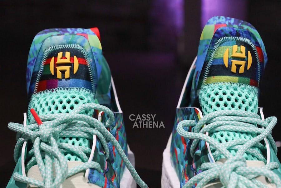 Adidas Indurire Vol 2 Colorazioni AnR5d
