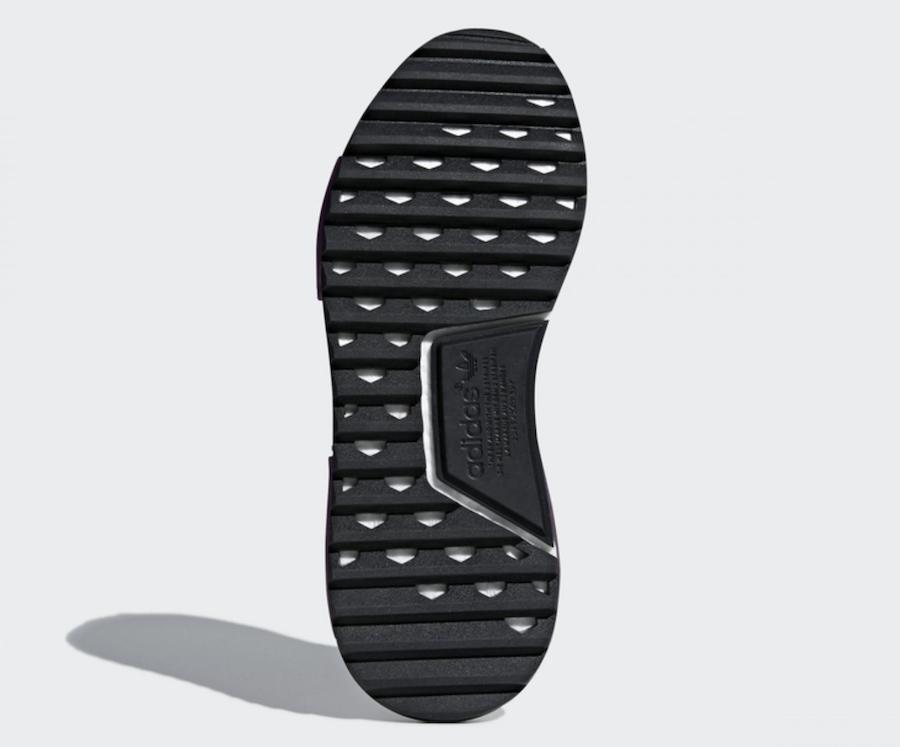 adidas NMD Hu Trail Holi Equality AC7033