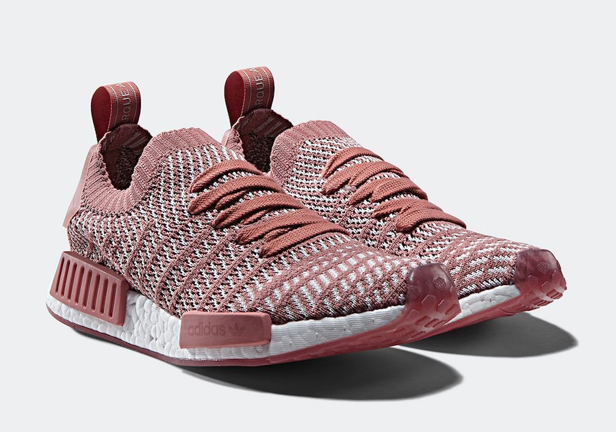 adidas NMD STLT Urban Racing Pack CQ2028