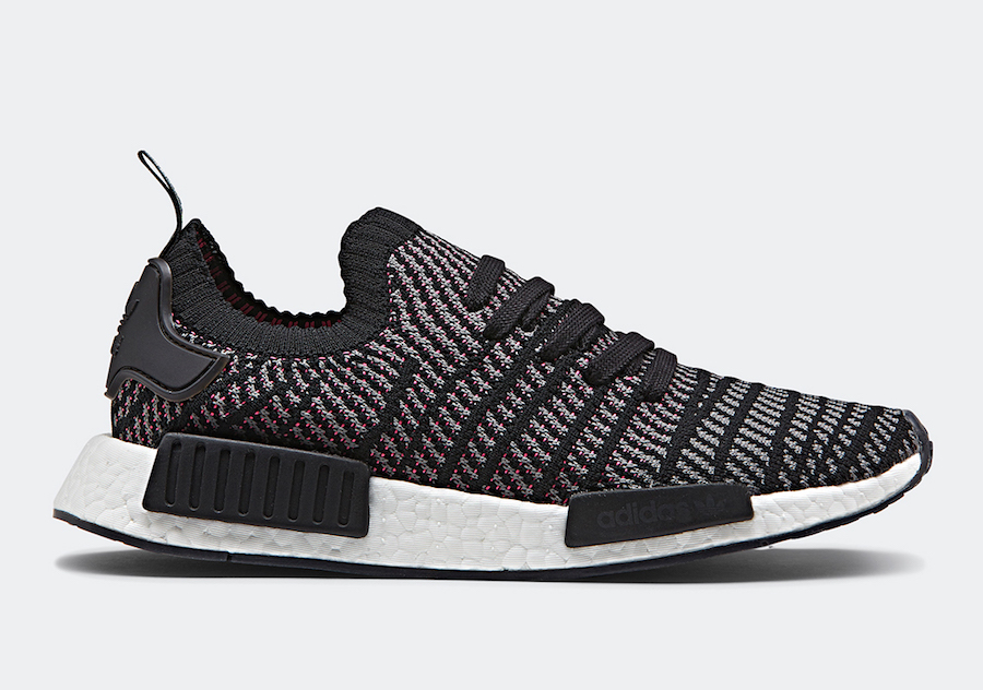 adidas NMD STLT Urban Racing Pack CQ2386