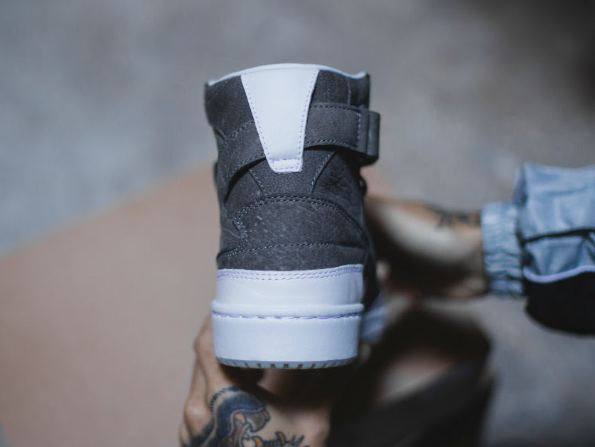 adidas Originals Crafted Pack