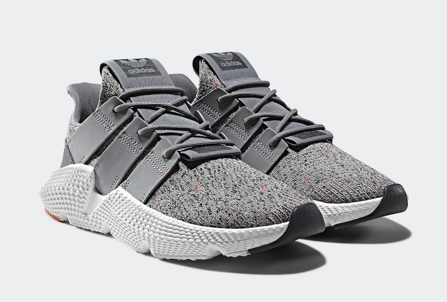 adidas Prophere Refill Pack CQ3023