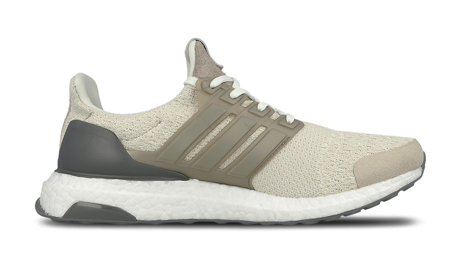 adidas Ultra Boost Lux White Chocolate DB0338