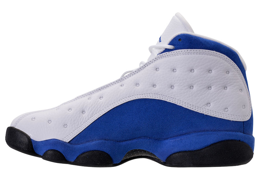 a74030781e3 ... coupon for air jordan 13 retro royal white black 9417f 5d6de